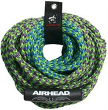 Up to 4 Riders airhead ahtr 42