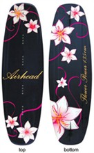 Wakeboards AHW7
